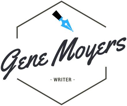 Gene Moyers